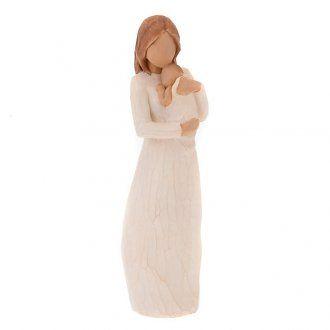 Willow Tree - Angel of mine(mein Engel)   Online Verfauf auf HOLYART