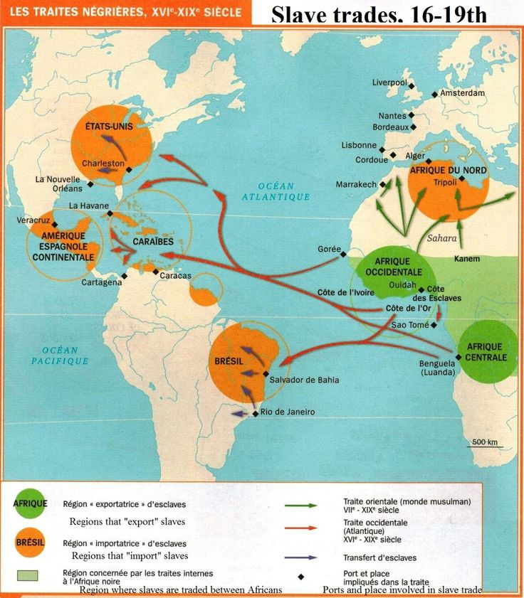 370 best history images on pinterest history american history and slave trades 16 19th centuries map taken from latlas des amriques modern historyblack historyhistory gumiabroncs Choice Image