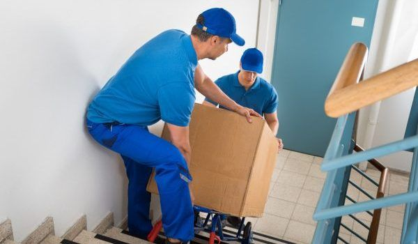 We are a #Melbourne based #removalist company that deals in office, house, furniture, piano, and pool table removal. Email at info@cheapremovalistsinmelbourne.com.au for best #movers and #packers.