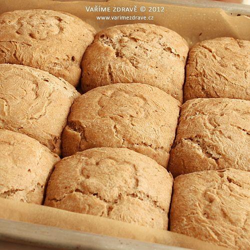 velke-celozrnne-chlebanky