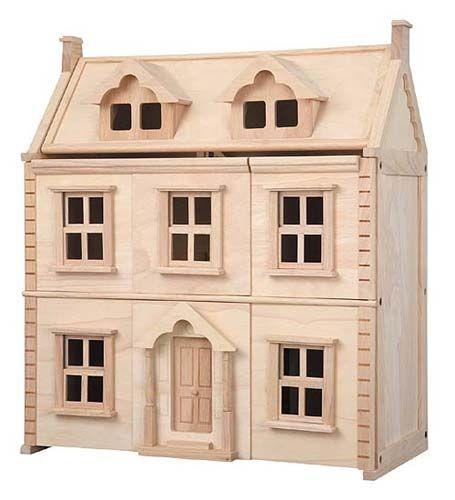 Houten #peelgoed #victorian #dollhouse   Lidor
