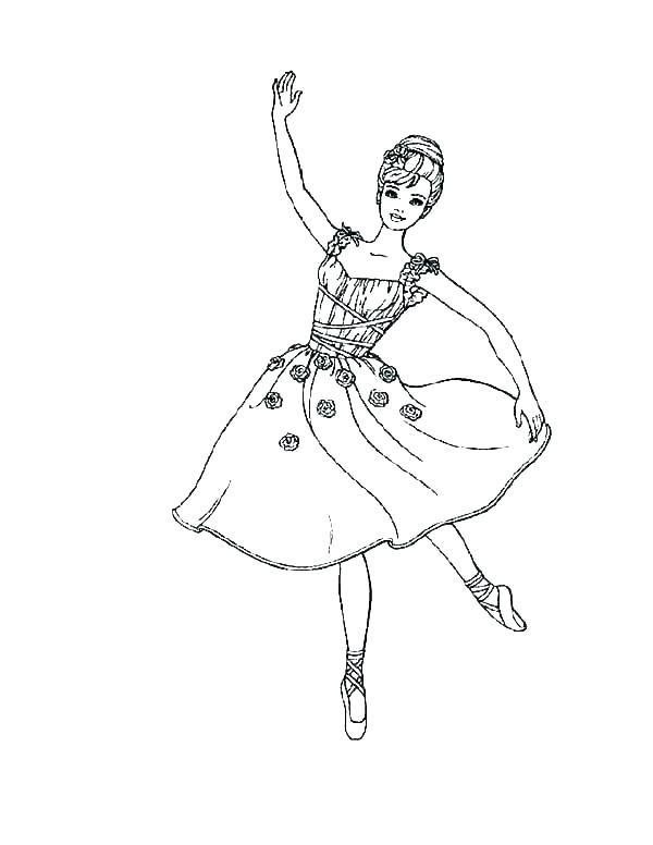 Pin On Ballet Board