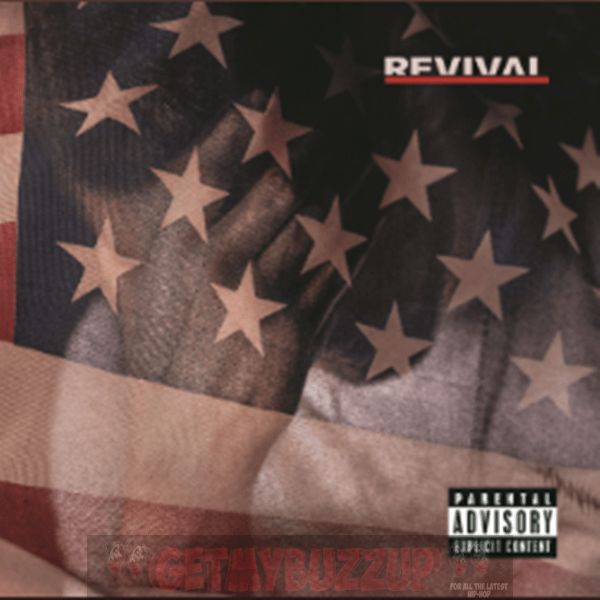 New post on Getmybuzzup- New Music: Eminem – Untouchable [Audio]- http