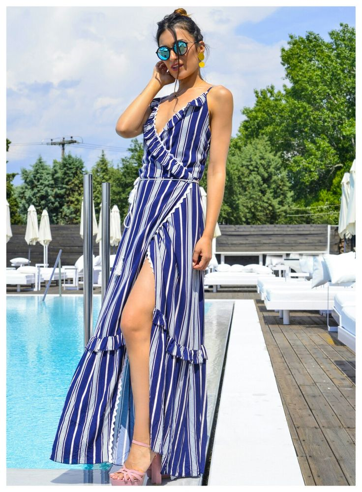 #dress for summer days!