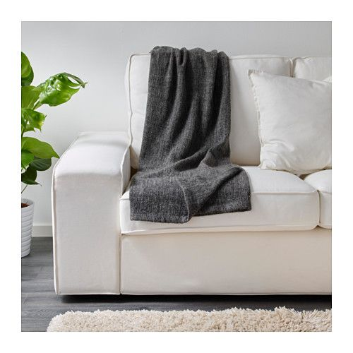 GURLI Throw  - IKEA