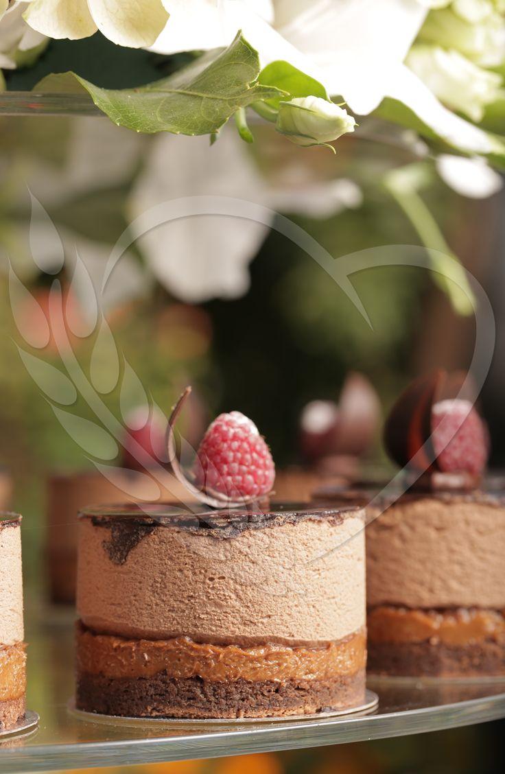#BunBun #senneville #wedding #engagementparty #love #mousse #chocolatemousse #goodtaste