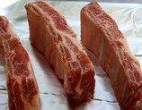 Smoked Beef Short Ribs (Step by Step) Recipe - Recipezazz.com