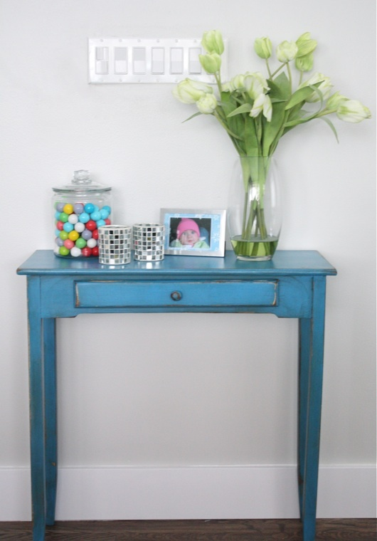 Cheap Hall Table 17 best tables images on pinterest | console tables, consoles and