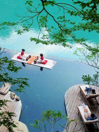 Volando Taipei Urai Spring Spa & Resort (Taiwan/Xinbei) - TripAdvisor