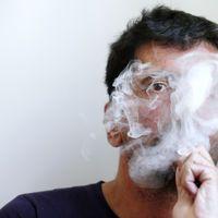 La cigarette électronique bouscule la lutte contre le tabagisme
