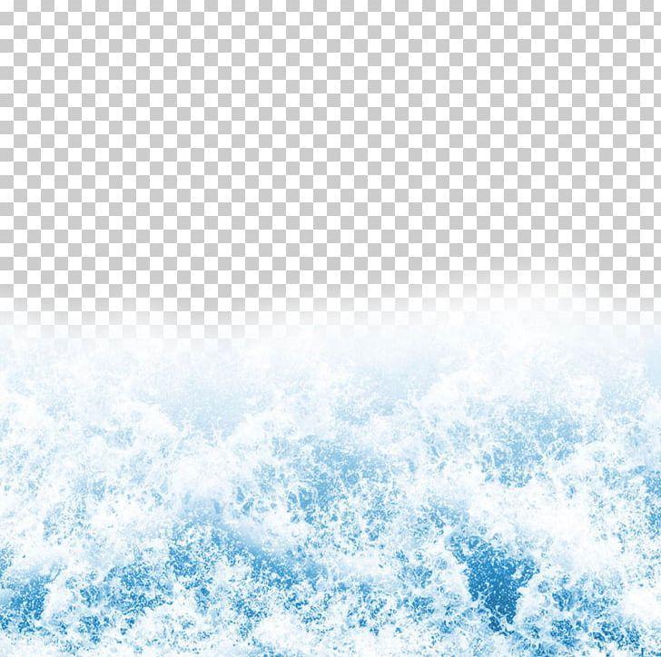 Sea Wind Wave Ocean Dispersion Png Beach Blue Brain Storm Brain Storming Cloud Ocean Waves Preppy Wallpaper Wind Wave