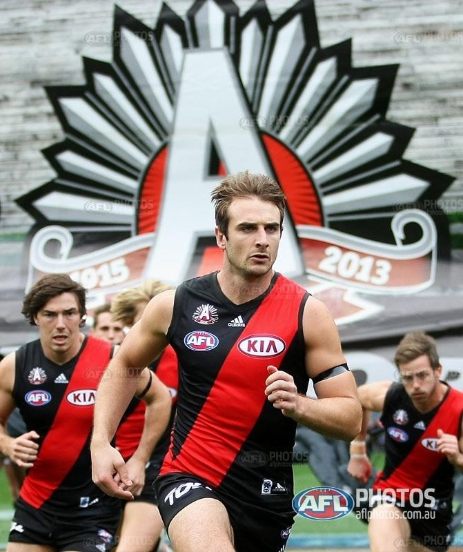 270 Best Essendon Bombers Images On Pinterest Bombers