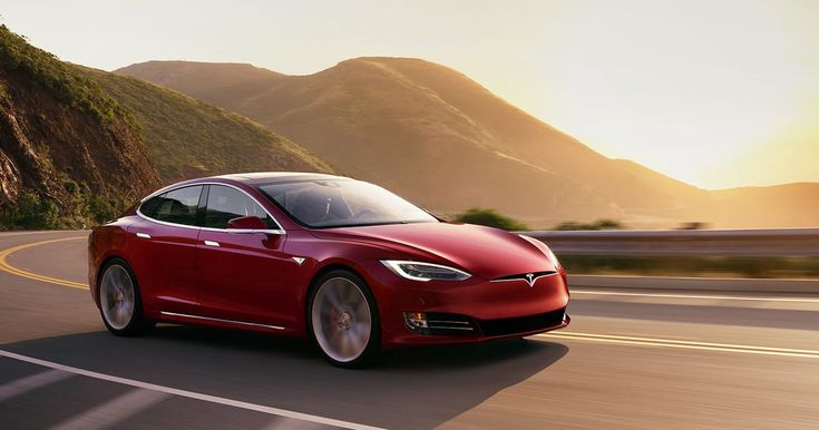 Tesla Model S news roundup: All you need to know about the world-class EV