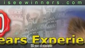 We are a firm of professional sports betting investors with over 100 years of combined experience in handicapping football, basketball, baseball, and hockey. Investing in sporting events is all we do to earn a living. Our team of handicappers includes calculus graduates, experienced gamblers, former bookmakers, and former stock brokers. We've turned a profit from our own sports betting analysis, year in and year out, since 1993.
