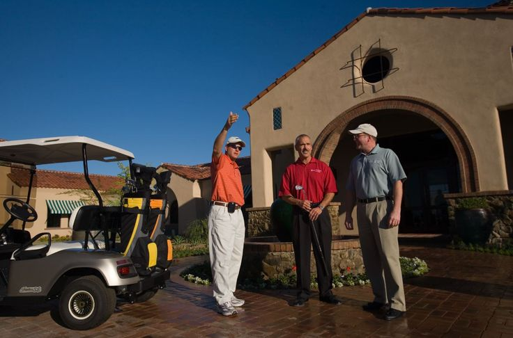 Caption this photo! #CaptionThis #Troon #TroonGolf #PlayTroon