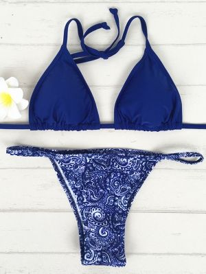 Swimwear For Women - Sexy Bikinis, Swimsuits & Bathing Suits Fashion Trendy Online | ZAFUL | ZAFUL - Page 5