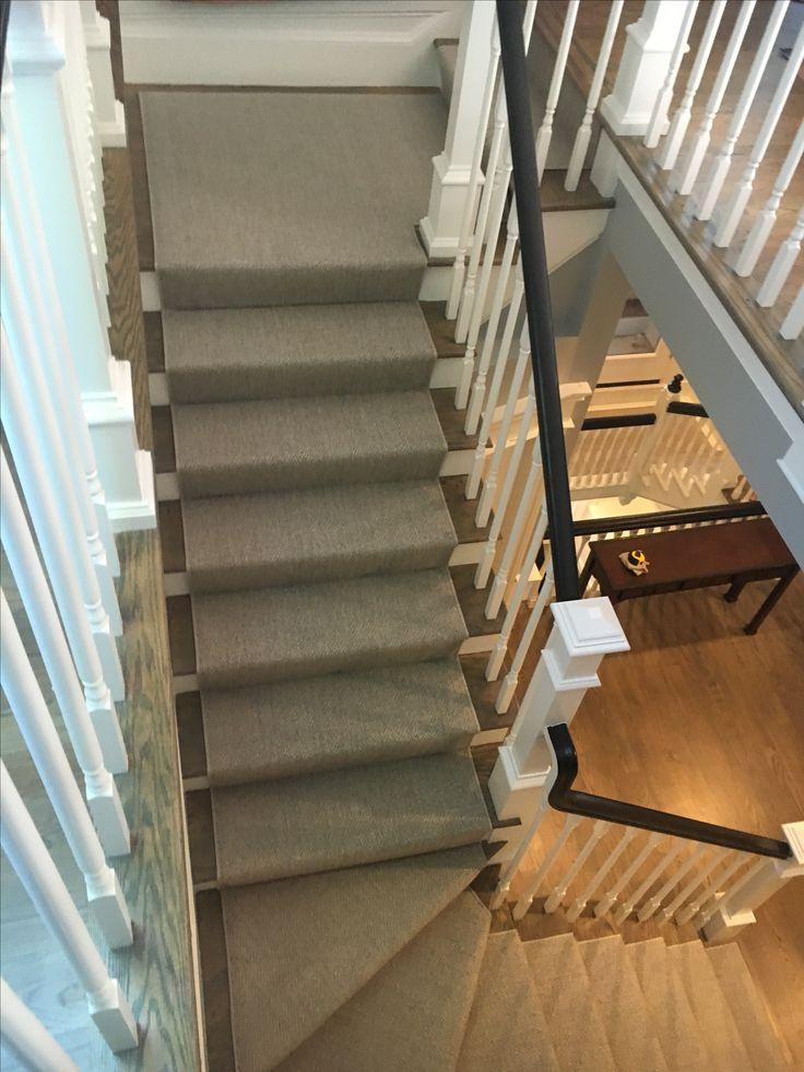 Best 50 Best Herringbone Carpet Lovin Images On Pinterest Herringbone Carpet And Rug 400 x 300