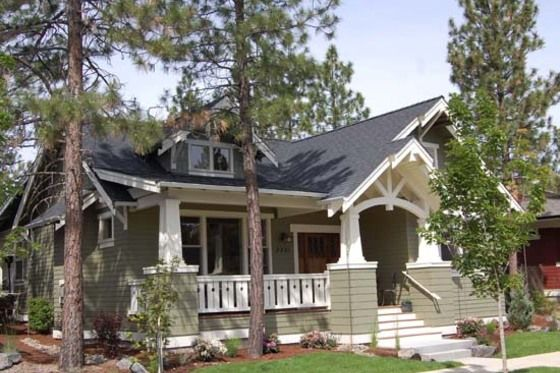 A very space efficient 1750 sq ft home, good floor plan, mud room