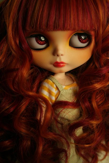 Best 300+ Red hair brown eyes community images on ...