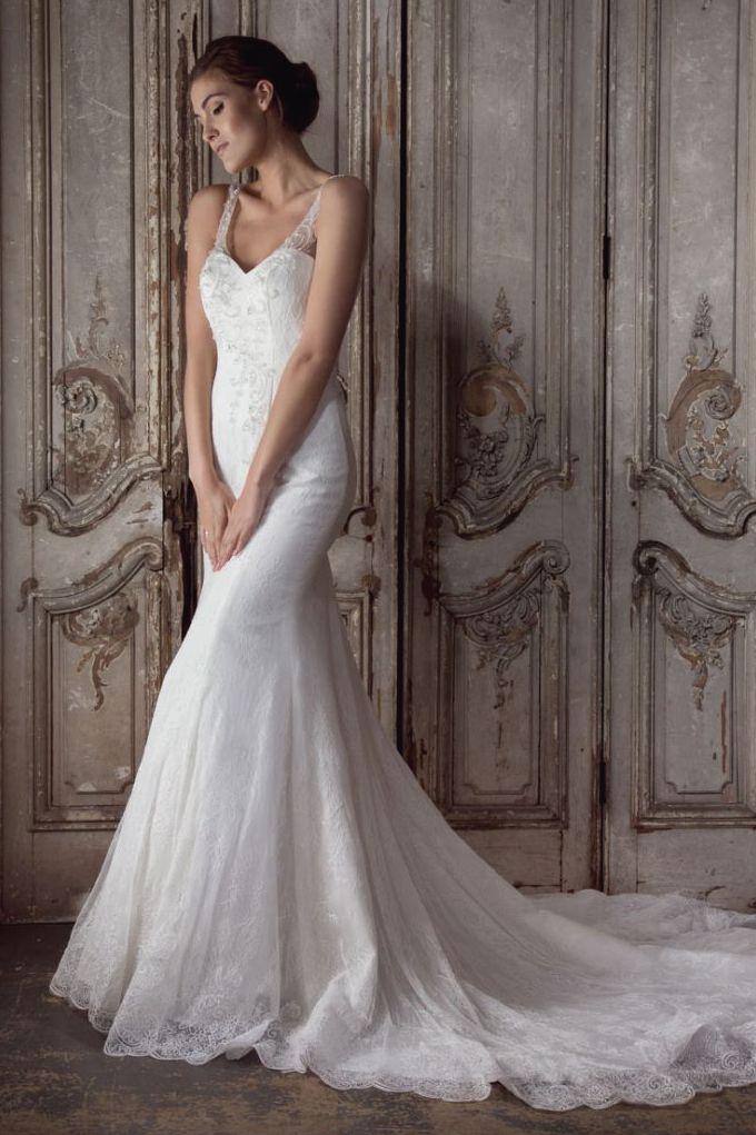 wedding dress shops ware harlow stevenage bishops stortford st