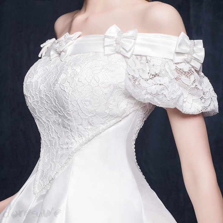 オフショルダーデザインの不規則の綺麗目ドレス パーティードレス ダンスドレス 11559230 - 二次会ドレス - Doresuwe.Com