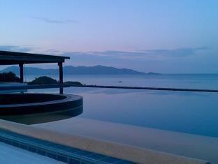 Mantra Samui Resort Samui, Thailand: Agoda.com