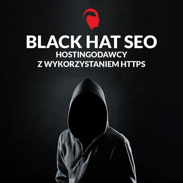 Czy to możliwe, że jeden z głównych dostawców hostingu #zenbox stosuje techniki #blackhat #seo wobec swoich klientów?  O tym, co odkryliśmy, możecie przeczytać w naszym artykule bit.ly/blackhat-hosting  #sprawnymarketing #marketingonline #pozycjonowanie #hosting