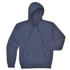 Cartoon hand  finger  funny :Hooded Sweatshirts hoodie screen