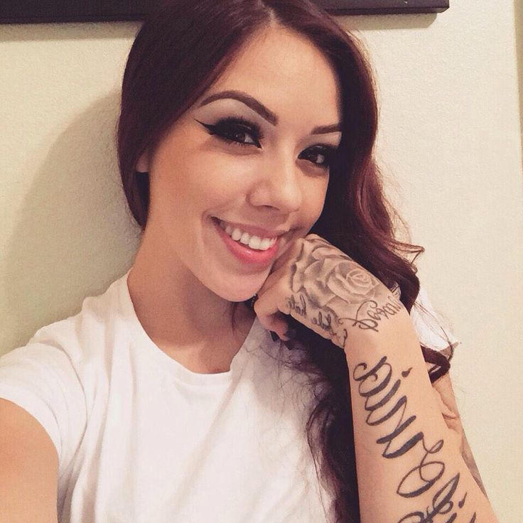 38 best images about salice rose on pinterest her hair for Salice rose tattoos