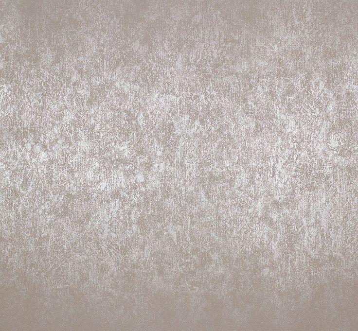 die besten 25+ tapeten schlafzimmer ideen auf pinterest - Tapete Grau Beige