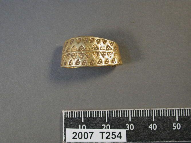 214 best Viking Germanic Finger Rings images on Pinterest