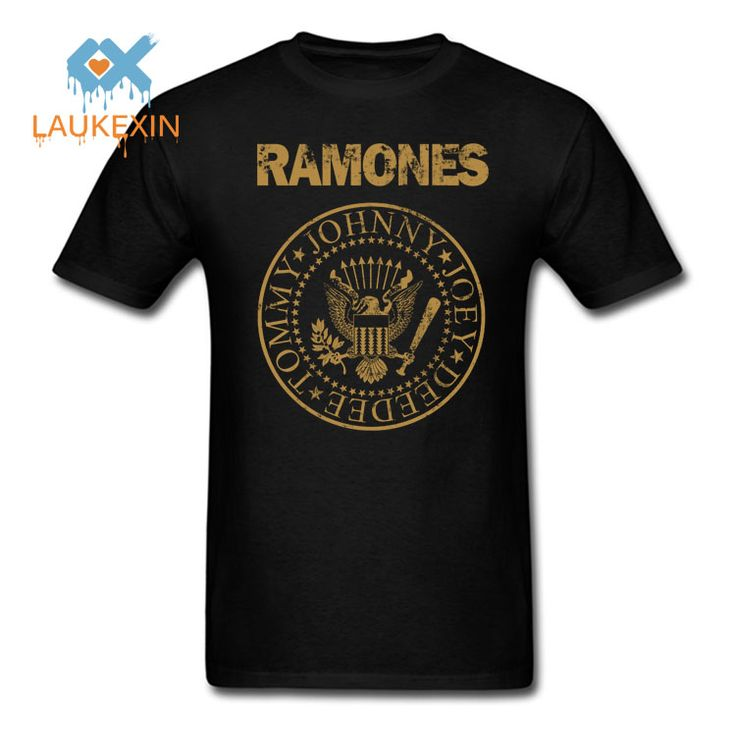 Summer NEW Casual Cotton Printed Short Sleeve tee shirt RAMONES T Shirt Rock Hip Hop Fitness Blusas Camisas Masculinas Tees