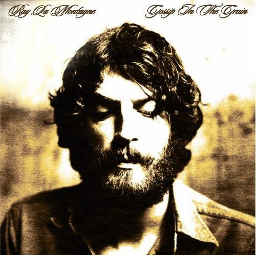 Ray LaMontagne