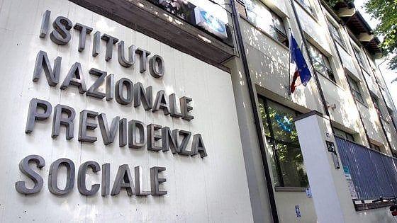Offerte di lavoro Palermo  La donna 70 anni rischia il carcere in passato aveva fatto la stessa cosa con una vicina di casa  #annuncio #pagato #jobs #Italia #Sicilia Per otto anni ha riscosso la pensione della madre morta: condannata a un anno