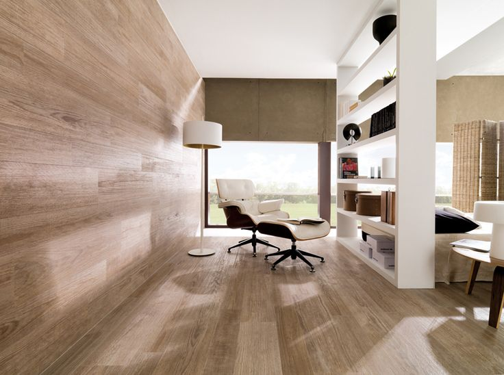 discover all the information about the product wallmounted tile porcelain stoneware polished wood effect parker hampton beige porcelanosa and