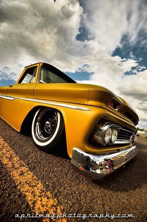 April May C10 Pinterest Chevy Chevy Trucks And Trucks