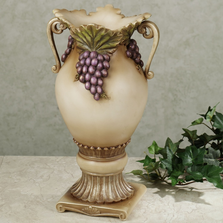 213 best images about Wine and Grape Decor on Pinterest