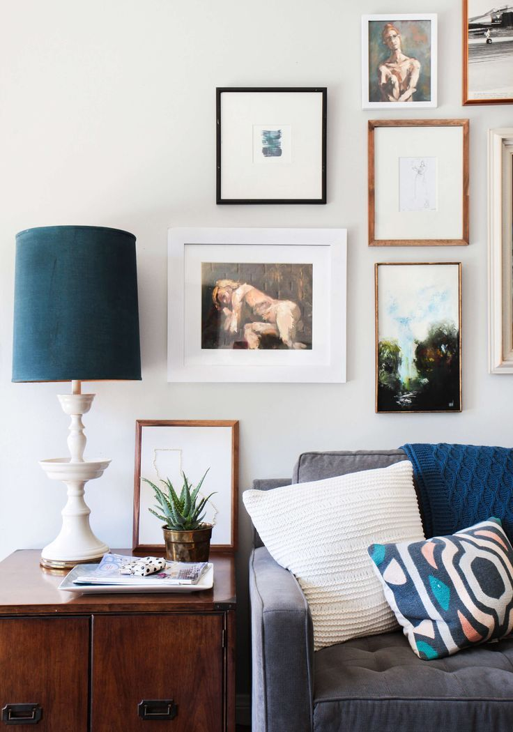 Gallery Wall Love! Are You Looking For Unique And Beautiful Art Photo  Prints (not Good Looking