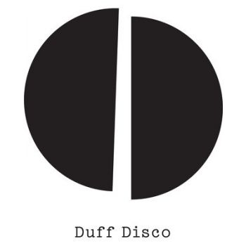 """Duff Disco - Originals One  Label:Duff Disco   Catalogue Number: DDO001  Format: 12"""" Vinyl  Styles: House  £5.83 (£6.99 inc VAT)  Jeremy Duffy, the man behind the Join The Dots label and the  Duff Disco edit's is starting a new series of originals 12""""s on his own imprint 'Duff Disco', following some richly detailed house and disco outings on the likes of Tenth Circle, Dikso and Composite."""