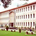 Saiydana Mufaddal Saifudeen is the new Chancellor of Aligarh Muslim University, Khalid Masood gets maximum votes