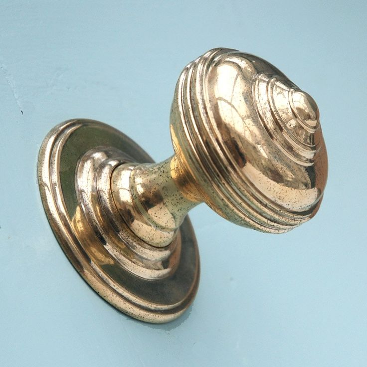 front door ideas on pinterest door pulls door knobs and dublin