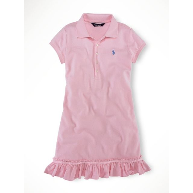 Welcome to our Ralph Lauren Outlet online store. Ralph Lauren Kids Skirts  on Sale. Find the best price on Ralph Lauren Polo.