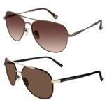 Win his 'n' hers Michael Kors sunglasses to the value of R2000 each ends 28 Feb 2013