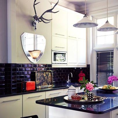 90 best Kitchen Decorating Ideas images on Pinterest