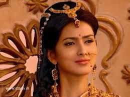 Image result for ashoka serial