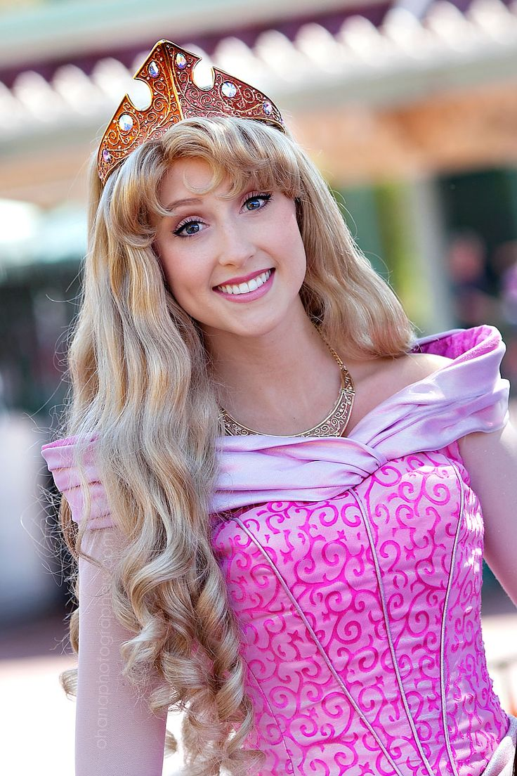 Принцесса картинка фото