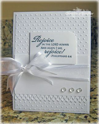 baptism cards sayings | Handmade Personalised Christening Or Baptism Card | HD Walls | Find ...
