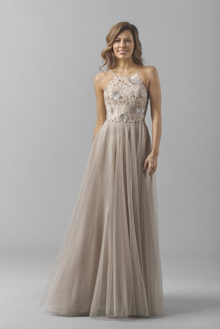 392 best the dress collection images on pinterest dress watterswtoo bridesmaids dress 8356i ombrellifo Image collections