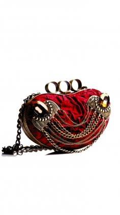 Bags | Strandofsilk.com - Indian Designers