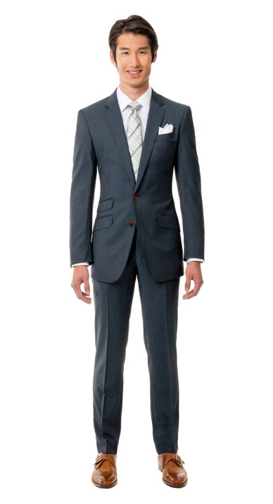 1000  ideas about Made To Measure Suits on Pinterest | Made to